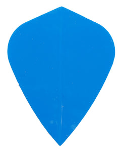 Blue Kite Poly