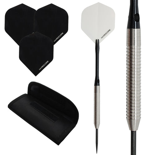Lightweight 2 - 17g Darts