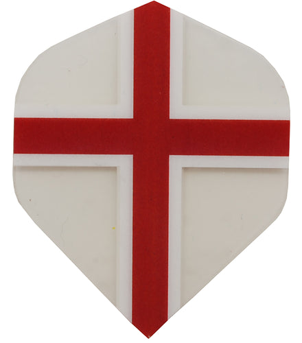 Hardcore St George Cross