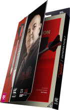 Target Phil Taylor - Power 9Five -  G7 - Swiss Point - Steel Tip Darts - 22g 24g 26g
