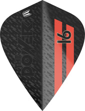 Target Power - Phil Taylor - Pro Ultra - G7 - Kite - Dart Flights
