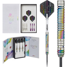 Unicorn Michael Smith - Code - DNA - 90% Tungsten Darts - 22g 24g