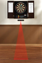 Viper Laser Dart Line - Hi-Tech Laser Beam Throw Line Oche - Adjustable - Laser Oche