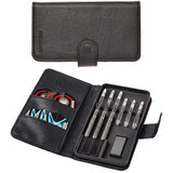 Winmau I-Pro Dart Case - Includes Sharpening Stone