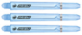 Winmau Prism Blue Dart Shafts