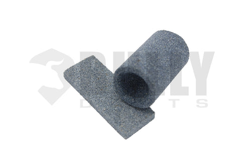 Dart Point Sharpening Stone