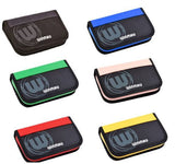 Winmau Urban Pro Large Dart Cases
