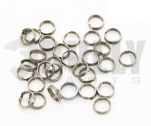 Dart Shaft Springs - 10 Sets