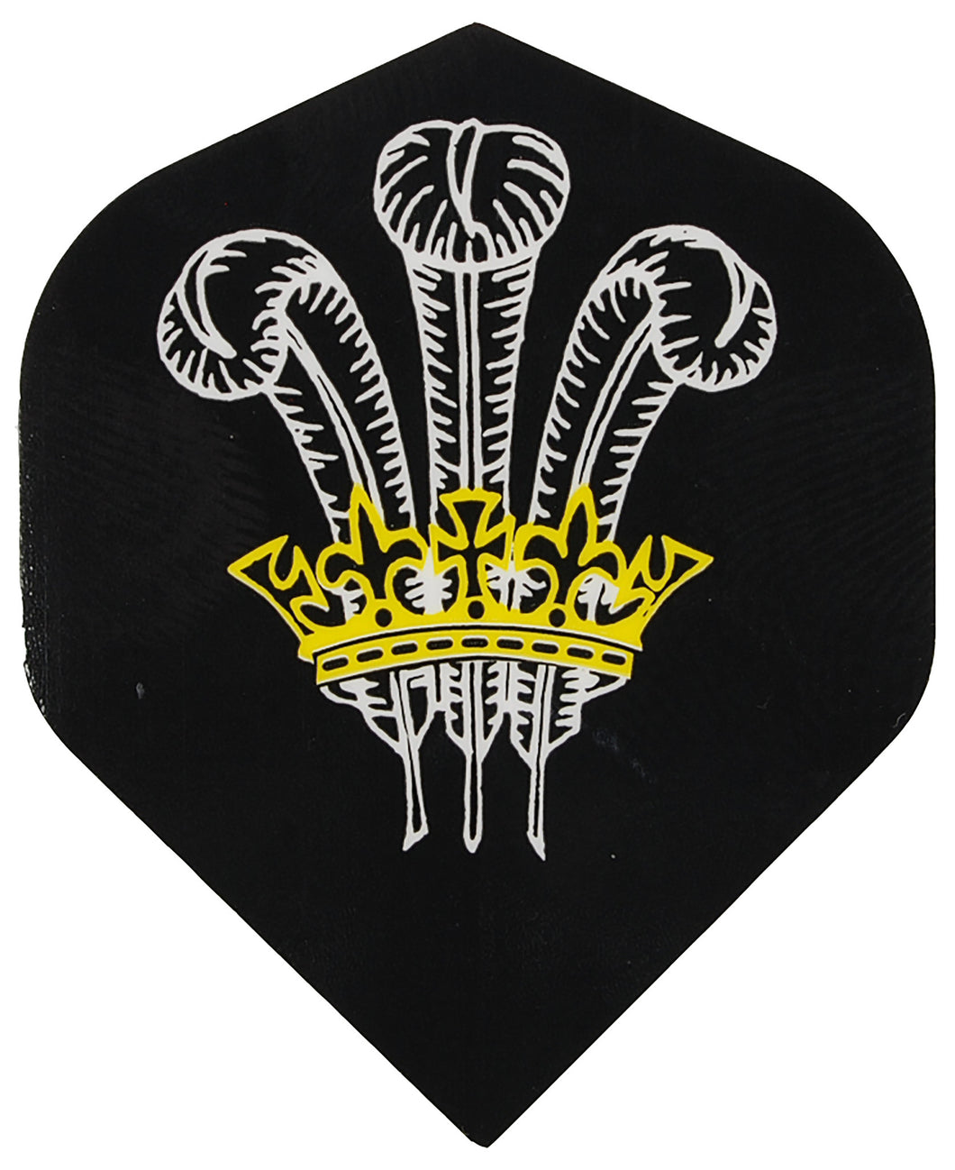 Welsh Crown