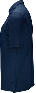 Target Flexline - Dart Shirt - Blue  - Small to 4XL