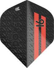 Target Power - Phil Taylor - Pro Ultra - G7 - No2 - Dart Flights
