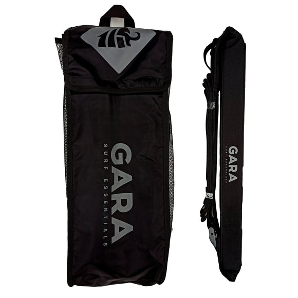 Gara Wrap-It Soft Surfboard Racks - Single