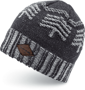 Dakine Spruce Beanie - Night Sky