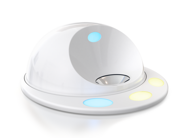 CleverPet Hub (Refurbished)
