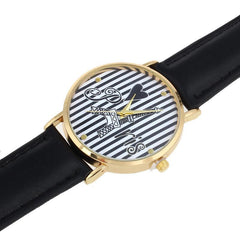 Paris Watch - TopTier Shop Unique Fun Trending Gifts Hot Items Shopping Watch