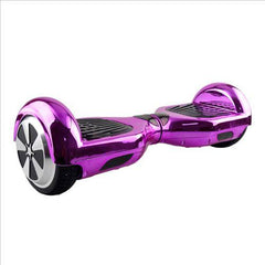 Hoverboard (8 Colors) - TopTier Shop Unique Fun Trending Gifts Hot Items Shopping Hoverboard