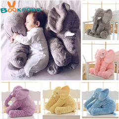 Elephant Playmate - TopTier Shop Unique Fun Trending Gifts Hot Items Shopping Best products to sell on Black Friday 2017
