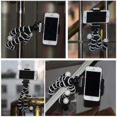 Cephalo Phone Tripod - TopTier Shop Unique Fun Trending Gifts Hot Items Shopping Phone Accessories