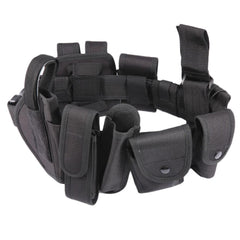 Tactical Waist Belt - TopTier Shop Unique Fun Trending Gifts Hot Items Shopping