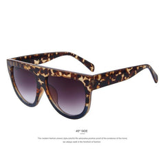 Rivet Vintage Designer Shades - TopTier Shop Unique Fun Trending Gifts Hot Items Shopping Sunglasses