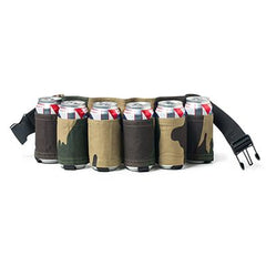 Beer Can Utility Belt - TopTier Shop Unique Fun Trending Gifts Hot Items Shopping Beer