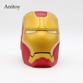 Iron Man Piggy Bank - TopTier Shop Unique Fun Trending Gifts Hot Items Shopping TOYS