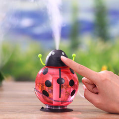 USB Humidifier - TopTier Shop Unique Fun Trending Gifts Hot Items Shopping Humidifier
