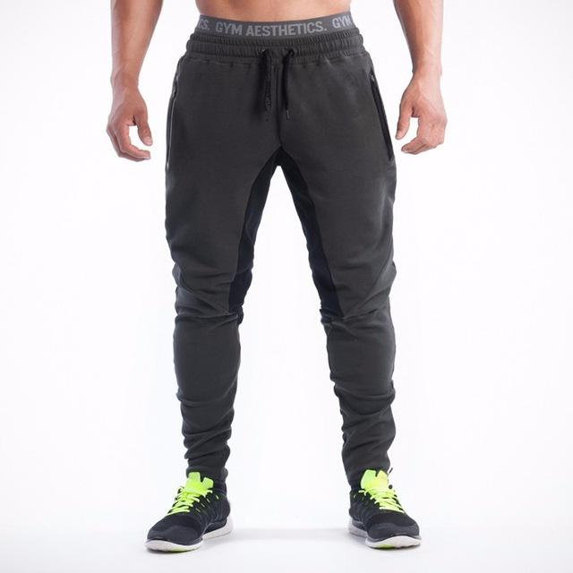 Fitness Jogger Sweats - TopTier Shop Unique Fun Trending Gifts Hot Items Shopping joggers
