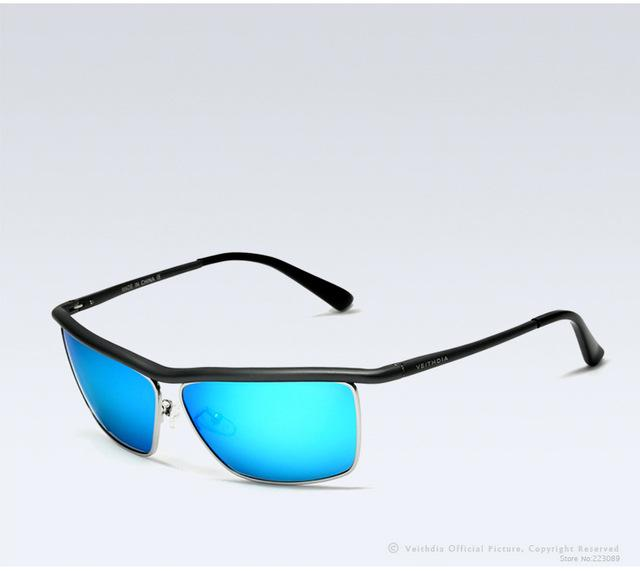 Polarized Shades - TopTier Shop Unique Fun Trending Gifts Hot Items Shopping Sunglasses