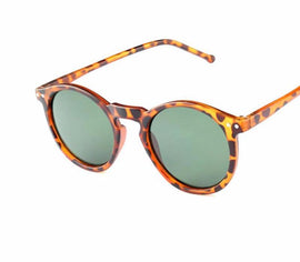 Mercury Mirror Sunglasses - TopTier Shop Unique Fun Trending Gifts Hot Items Shopping Accessories