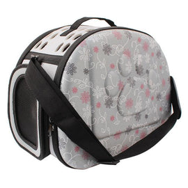 Foldable Pet Carrier Shoulder Bag - TopTier Shop Unique Fun Trending Gifts Hot Items Shopping Pets