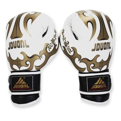 Muay Thai Boxing Gloves - TopTier Shop Unique Fun Trending Gifts Hot Items Shopping gloves