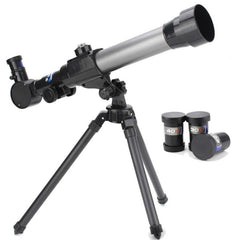 Outdoor Astronomical Telescope - TopTier Shop Unique Fun Trending Gifts Hot Items Shopping