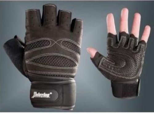 Gym Gloves - TopTier Shop Unique Fun Trending Gifts Hot Items Shopping gloves