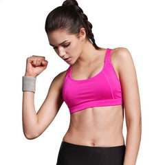 Soft Top Sports Bra/Tank - TopTier Shop Unique Fun Trending Gifts Hot Items Shopping gym
