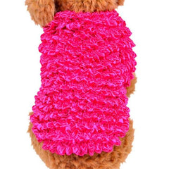 Dog Sweater - TopTier Shop Unique Fun Trending Gifts Hot Items Shopping Pets