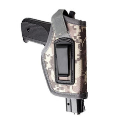 Tactical Gun Holster - TopTier Shop Unique Fun Trending Gifts Hot Items Shopping