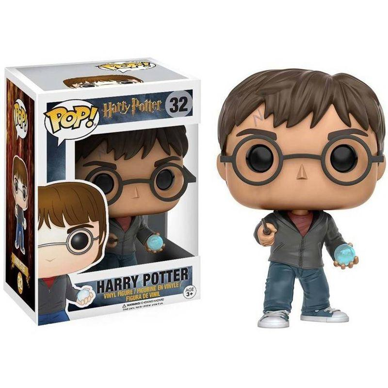 FUNKO POP HARRY POTTER - TopTier Shop Unique Fun Trending Gifts Hot Items Shopping TOYS