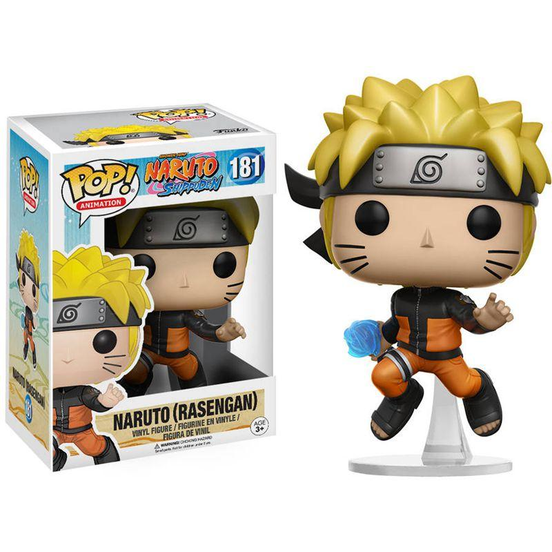 FUNKO POP NARUTO - TopTier Shop Unique Fun Trending Gifts Hot Items Shopping TOYS