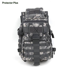 Outdoor Military Tactical Backpack - TopTier Shop Unique Fun Trending Gifts Hot Items Shopping
