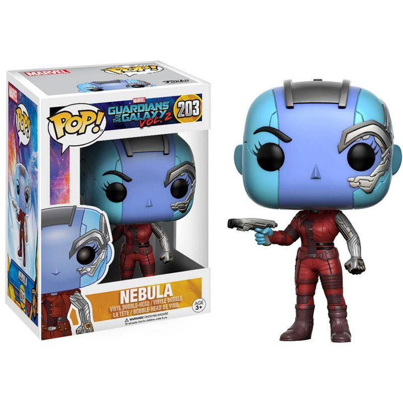 FUNKO POP NEBULA - TopTier Shop Unique Fun Trending Gifts Hot Items Shopping TOYS
