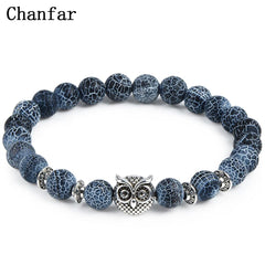 Animal Charm Bracelet - TopTier Shop Unique Fun Trending Gifts Hot Items Shopping Accessories