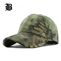 Snapback Army Baseball Cap - TopTier Shop Unique Fun Trending Gifts Hot Items Shopping