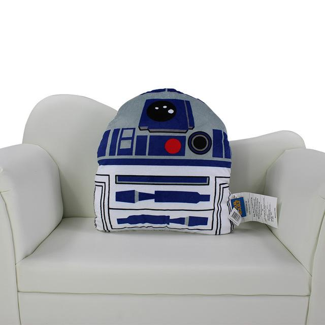 Star Wars Pillows - TopTier Shop Unique Fun Trending Gifts Hot Items Shopping Home