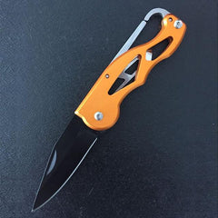 Multifunctional Portable Folding Knife - TopTier Shop Unique Fun Trending Gifts Hot Items Shopping