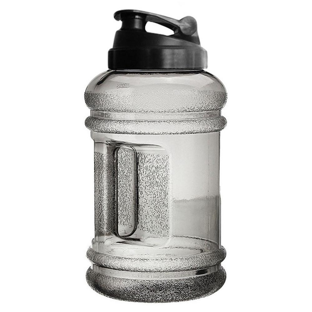 Outdoor/Gym Water Bottle - TopTier Shop Unique Fun Trending Gifts Hot Items Shopping tactical