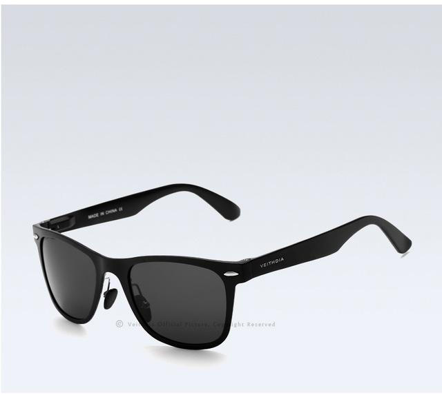 Polarized Sunglasses - TopTier Shop Unique Fun Trending Gifts Hot Items Shopping Sunglasses