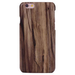 Wood Phone Case For iPhone X - TopTier Shop Unique Fun Trending Gifts Hot Items Shopping IPhone Case