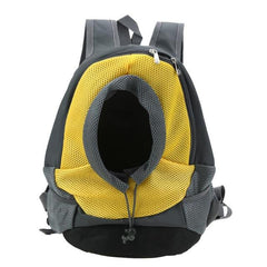Pet Carrier Backpack - TopTier Shop Unique Fun Trending Gifts Hot Items Shopping Pets