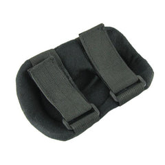 Tactical Knee Pads - TopTier Shop Unique Fun Trending Gifts Hot Items Shopping
